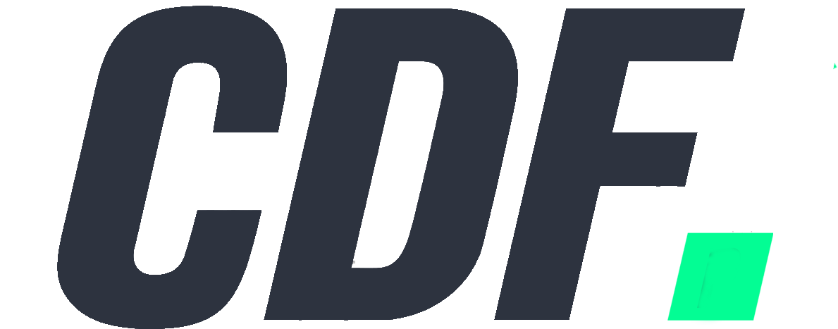 CDF Básico