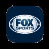 Fox App
