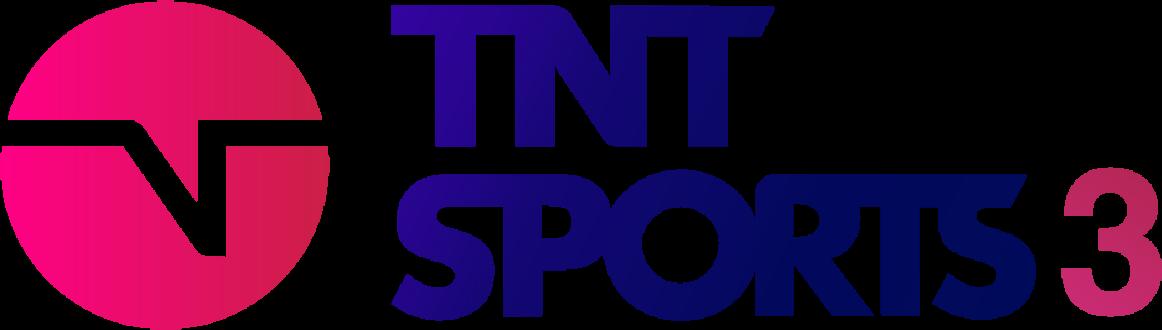 TNT Sports 3