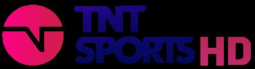 TNT Sports HD